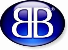 Logo bforb.cz