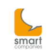 Logo SMART Office & Companies, s.r.o.