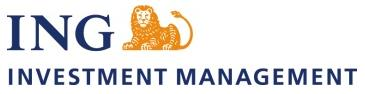 Logo ING Investment Management (C.R.), a.s.