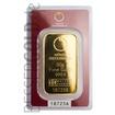 Zlatý slitek 50g MÜNZE ÖSTERREICH (Rakousko)