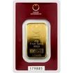 20g Münze Österreich Investiční zlatý slitek