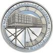 100. výročí Založení Národního technického muzea Proof