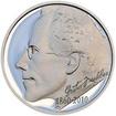 150. výročí narození Gustava Mahlera b.k.