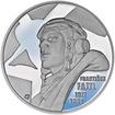 František Fajtl - 100. výročí narození Ag proof