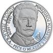 Jedličkův ústav a školy - 100. výročí založení Ag proof