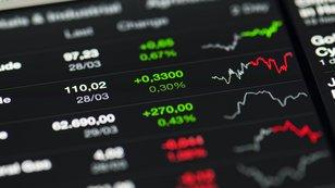 Rok 2015 a 10 lekcí pro investory
