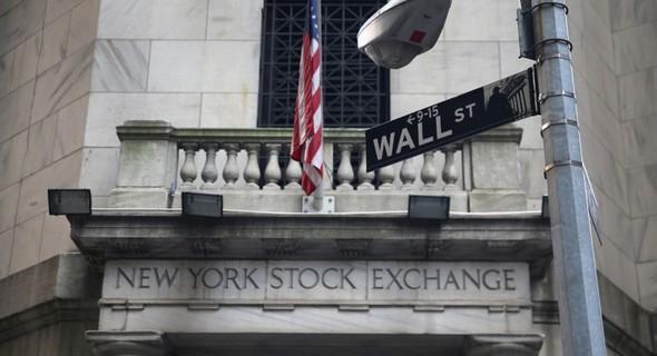 Odráža vysoká cena akcií ich skutočnú hodnotu?