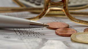Investorský magazín: Jak se vyhnout největším investorským chybám?