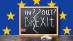 SLEDUJEME ŽIVĚ: Britský lid promluvil, sčítání hlasů běží na plné obrátky