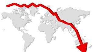 Velk� akciov� propad za�ne v �noru, ne-li d��ve