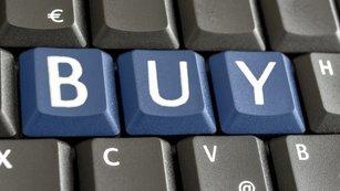 Takhle je to jednoduché: Pohlídejte si tento indikátor a nakupte americké akcie