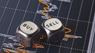 Na co nyn� s�zej� velc� hr��i: V�t�zn� strategie na druh� pololet� 2015