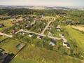 Investiční příležitost: pozemky u Průhonického parku