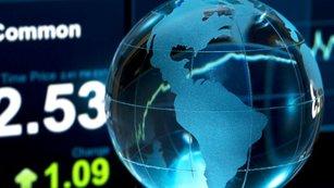 32 TOP evropských akcií podle Goldman Sachs na rok 2015: Erste i Credit Suisse