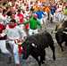 Co byste měli vědět o Španělsku, než sednete na býka