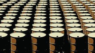Duben jako klíč k řešení ropného rébusu? Možná, naděje ale mohou vzít rychle zasvé