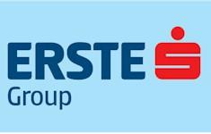 logo Erste Group