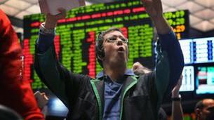 Akciové tipy na rok 2016 od těch, kdo nejsou tak na očích