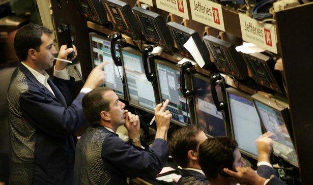 Investorský magazín: Co čekat na trzích letos na podzim?