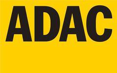 ADAC: VW z�ejm� nen� s�m, klame asi tak� v�t�ina ostatn�ch zna�ek