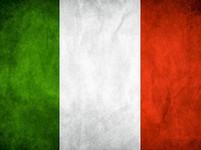 Itálie sesadila Renziho … jen 15% Italů by ale chtělo návrat k liře