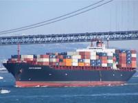Trump zrušil účast USA v obchodní dohodě TPP