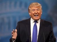 Trump: Číňané jsou mistři měnové manipulace a na tom trvám