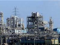 Unipetrol prodlouží o 14 dnů odstávku etylénové jednotky