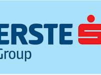Výsledky Erste za 4Q16 mírně pod odhady, divi za celý rok 1 EUR
