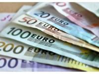 Eurozóna - důvěra v ekonomiku je na 10letém maximu