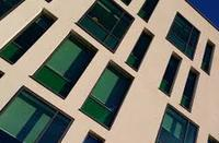 Byty v ČR zdražují. Prodejní ceny meziročně narostly o 10,7 procenta