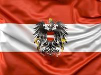 Suverénní Kurz: Rakouské volby ovládli lidovci