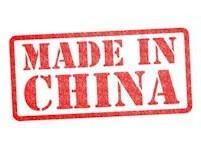 Čína - HDP ve 3Q naplnil očekávání, průmysl a maloobchod mírně nad odhady