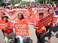 OSN: Ve světě je 70,9 miliónu nezaměstnaných ve věku 15-24 let a ti  budou migrovat za prací