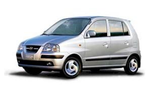 Foto Hyundai Prime