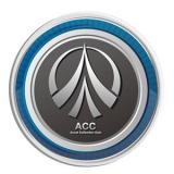 Logo ACChain