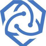 Logo Aegeus