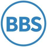 Logo BBSCoin