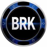 Logo Breakout