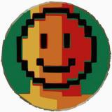 Logo BumbaCoin