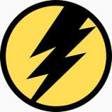 Logo BuzzCoin