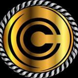 Logo Coupecoin