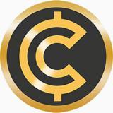 Logo Capricoin