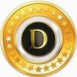 Logo DynamicCoin