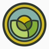 Logo Ecobit