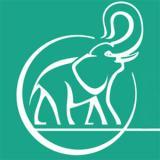 Logo Elcoin