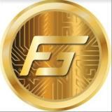 Logo FantasyGold