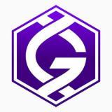 Logo GridCoin