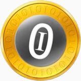 Logo I0Coin