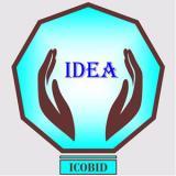 Logo ICOBID